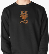 Warlord Crafted Pullover Sweatshirt
