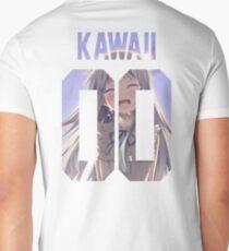 Kawaii Jersey T-Shirt