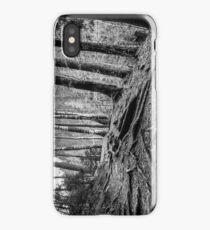GUARDIANS [iPhone-kuoret/cases] iPhone Case