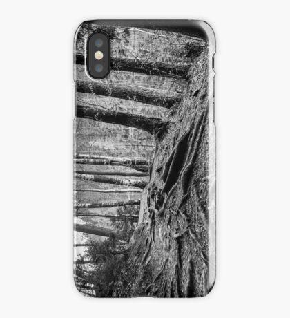 GUARDIANS [iPhone-kuoret/cases] iPhone Case