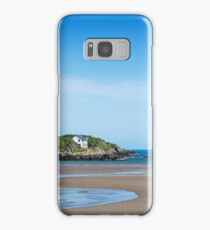 Greencastle Cove Samsung Galaxy Case/Skin