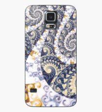 Thalassa Case/Skin for Samsung Galaxy