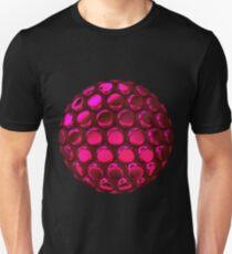 Pimple ball Unisex T-Shirt