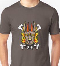 TeufelHund T-Shirt