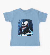 Venom! Kids Clothes