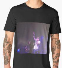 hometown proud  Men's Premium T-Shirt