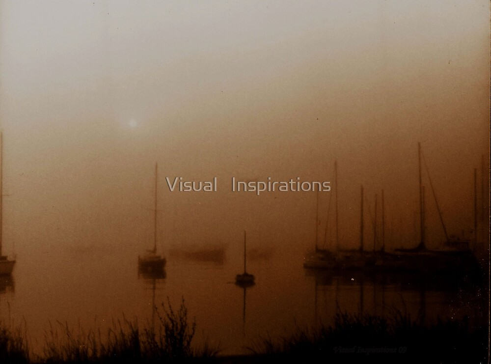 Misty by Visual   Inspirations