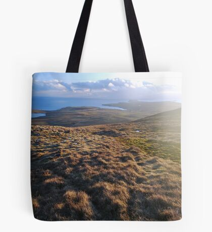 brand new year Tote Bag