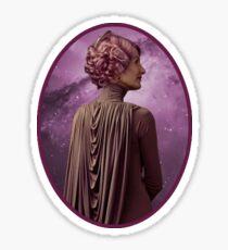 Amilyn Holdo (sticker) Sticker