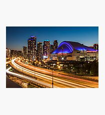 Rogers Centre | Toronto Photography Photographic Print