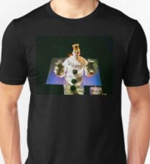 Puddles Pity Party Unisex T-Shirt