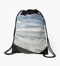 Obscurity Drawstring Bag