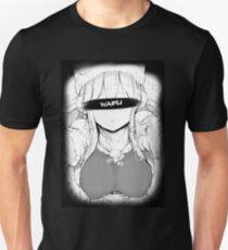 Enterprise Unisex T-Shirt