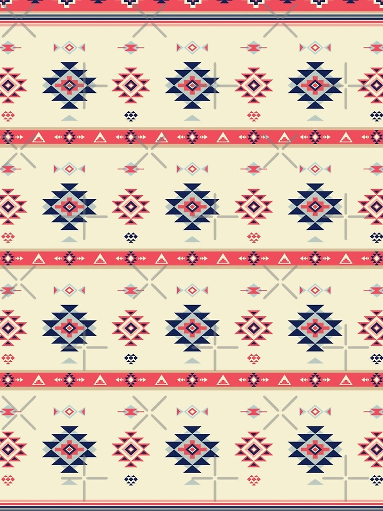 AFE Tribal Pattern2 by afeimages1