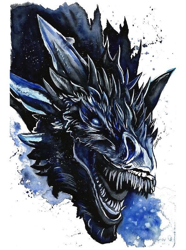 quotgot dragon thrones game ice dragon zombie fantasy book