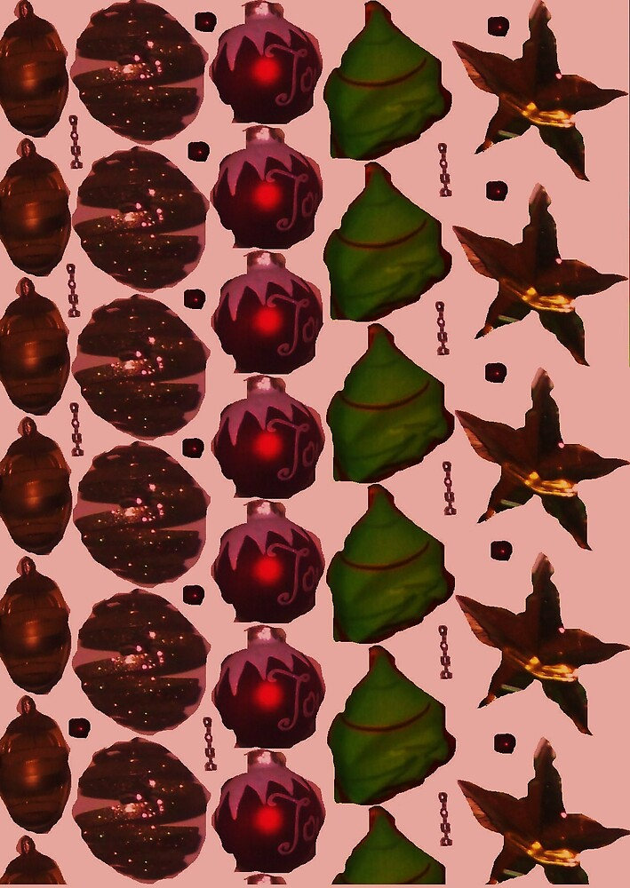 Giftwrap by monica98