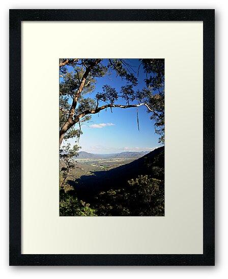 Araluen by Stanton Hooley