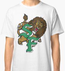 South Fayette Classic T-Shirt