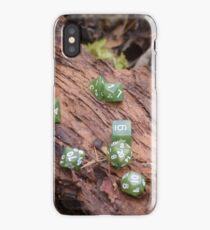 Nature's Dice iPhone Case/Skin