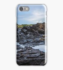 Kiama iPhone Case/Skin