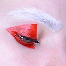 red by emmadellelba