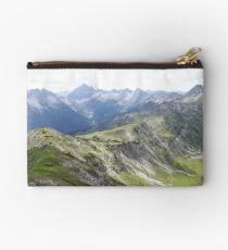 Alpen Studio Pouch