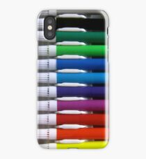 MARKED - SOLD  (CHECK OUT NEW LEGGINGS AND DUVET COVERS) iPhone Case/Skin