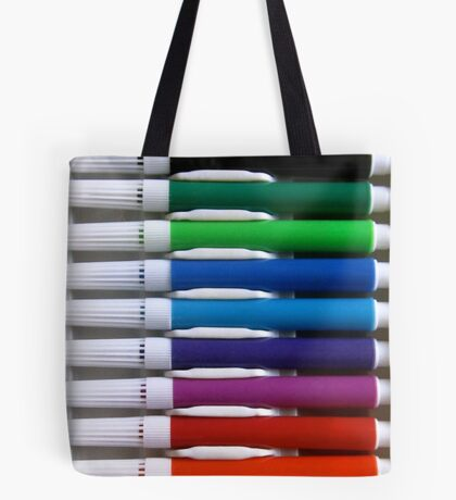 MARKED - SOLD  (CHECK OUT NEW LEGGINGS AND DUVET COVERS) Tote Bag
