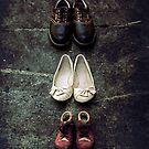 family life by Joana Kruse