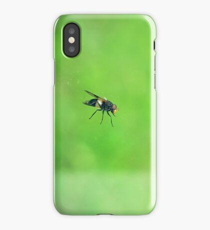 RANDOM PROJECT 17 [iPhone-kuoret/cases] iPhone Case