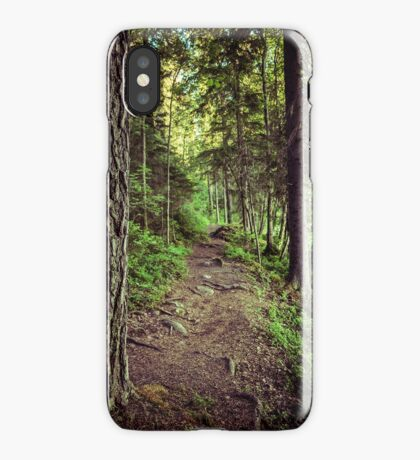 RANDOM PROJECT 15 [iPhone-kuoret/cases] iPhone Case