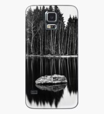 STICKS AND STONES [iPhone-kuoret/cases] Case/Skin for Samsung Galaxy