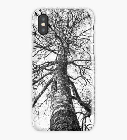CHIEF [iPhone-kuoret/cases] iPhone Case