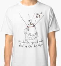 STRONG Classic T-Shirt