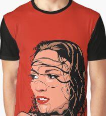 JLO Graphic T-Shirt