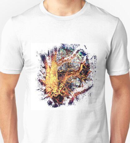 Treetop T-Shirt