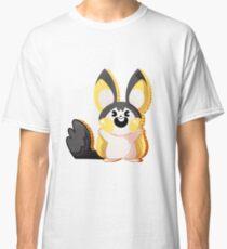 Emolga. Classic T-Shirt