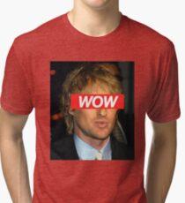 Owen Tri-blend T-Shirt