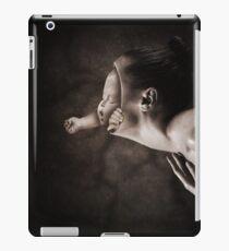 Transformation Rebirth iPad Case/Skin