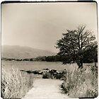 Loch Maree by eleniphotos67