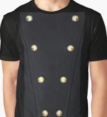 Punk clothing style ideas Graphic T-Shirt