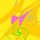 Farben Q von Vitta