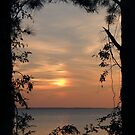 Window to Another World by elasita