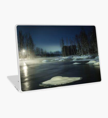 PLATFORMS [Laptop skins] Laptop Skin