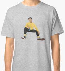 PRETTYMUCH BRANDON ARREAGA HOODIE Classic T-Shirt