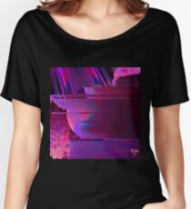 your new boyfriend listens to tame impala Women's Relaxed Fit T-Shirt