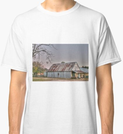 Hill End store Classic T-Shirt