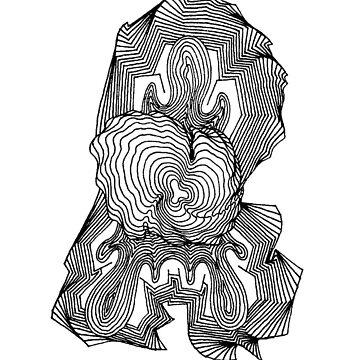 Multiexpansion by Sorazal