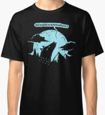 Nothern Wolf Classic T-Shirt