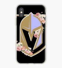 PASTEL - Vegas iPhone Case